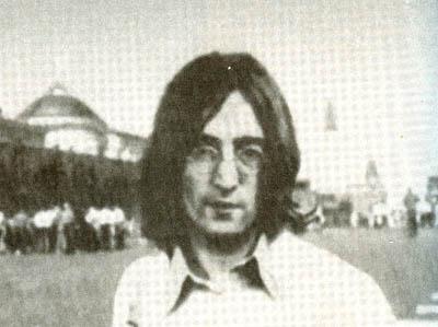 Алексей Соловьёв