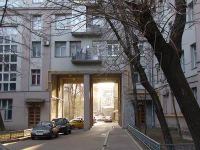 В.Самородова