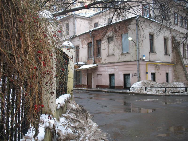 фото А.Можаева