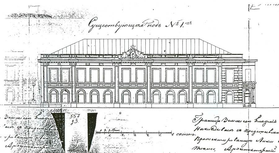 1860e