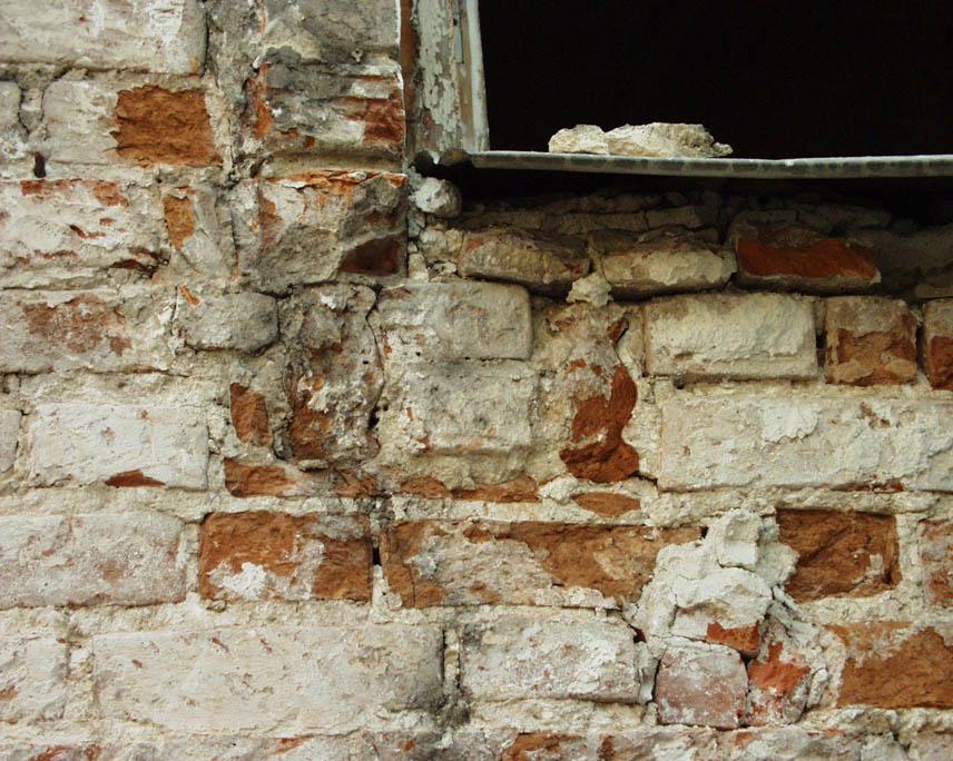 кубышки 1 и 2 строительных периодов