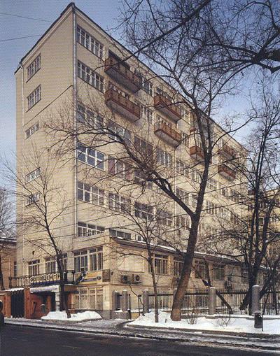 В.Ефимов