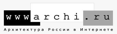 logo_archi_big