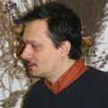 Николай Аввакумов