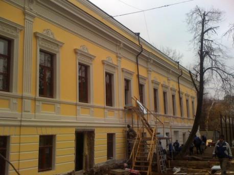 Подсосенский, 23, октябрь 2013г.