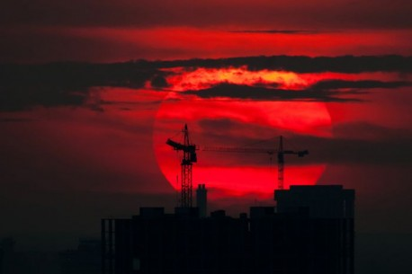 1301431145_moscow_01[1]