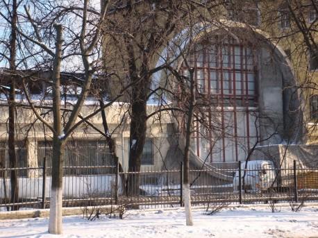 Душ_02_гараж после пожара