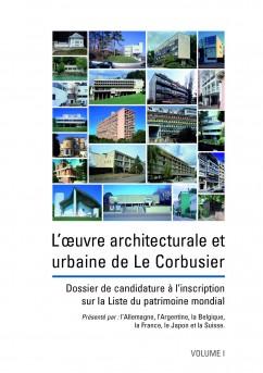 Душ_04а_Le Corbusier_номинация