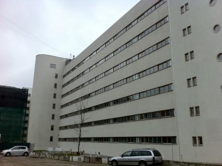 Душ_16_дом-коммуна_реконструкция
