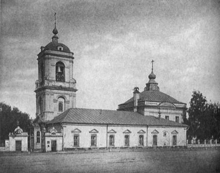 Храм1883