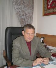 exact_185x224_Quality99_Дронов