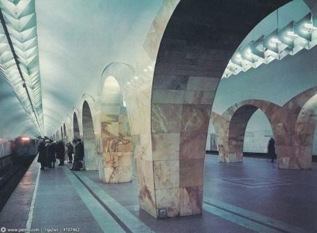 душкина_12_КУзнецкий мост