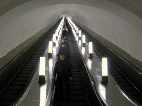 душкина_17_окт_2