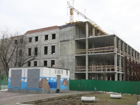 новое строительство на месте сноса2(1)