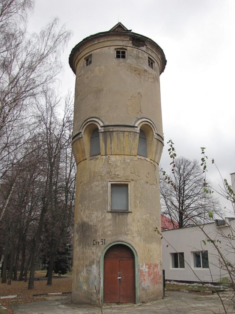 Башня_91