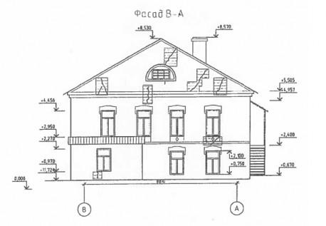 фасад2