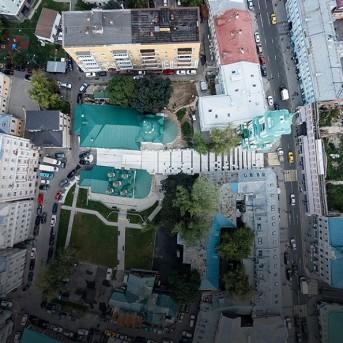 moscow-publicspace-archspeech-015