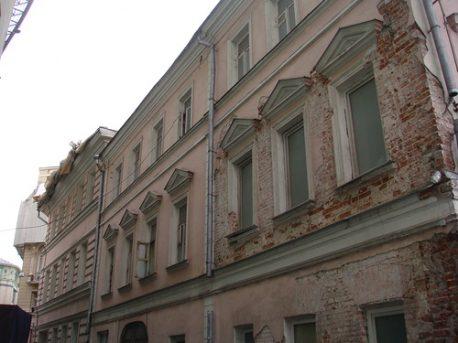 bokovoy-fasad
