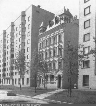 foto-1986-g-istochnik-stroitelstvo-i-arhitektura-moskvyi-8-1986-s-4