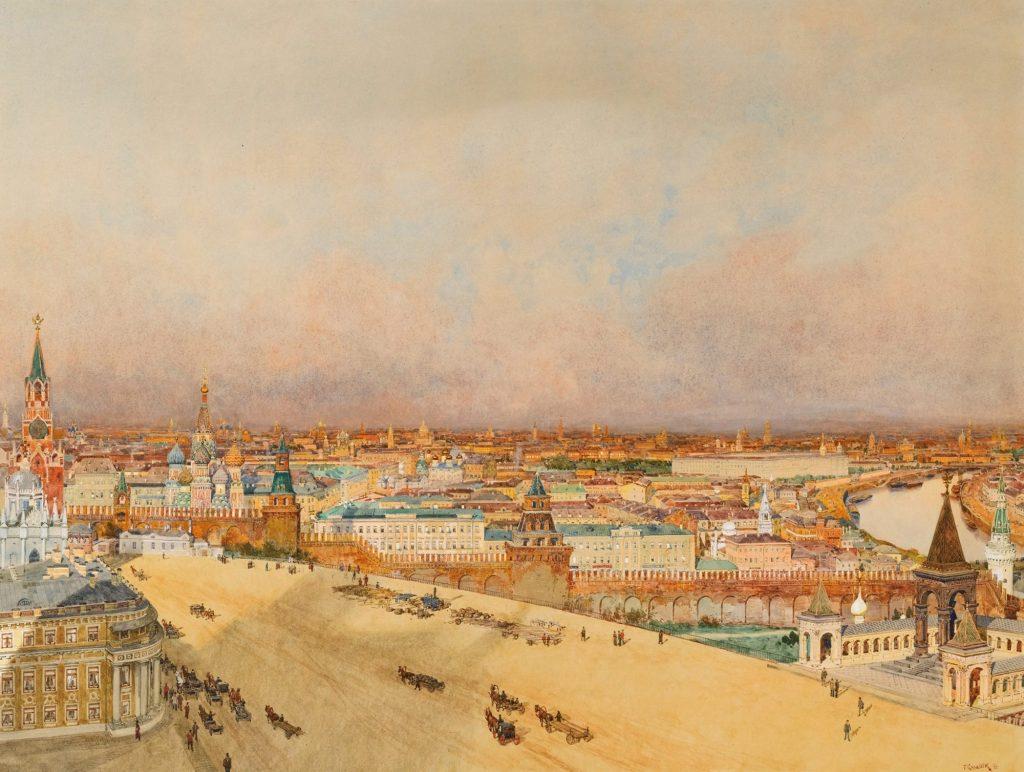 franz-kopallik-1860-1931-vid-iz-kremlya