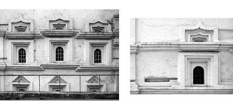 palatyi-titovyih-fragmentyi-fasada-foto-2010-h-godov