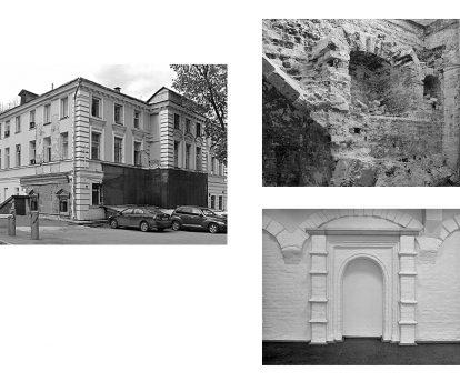 palatyi-v-bolshom-tolmachevskom-pereulke-fragmentyi-zdaniya-do-rekonstruktsii-foto-2010-h-godov