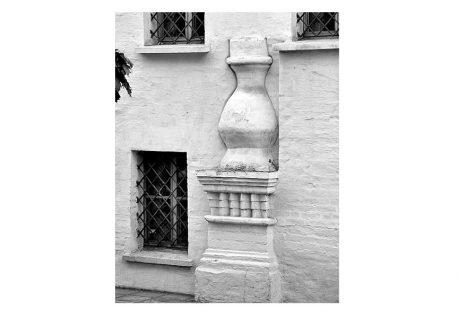 palatyi-v-lavrushinskom-pereulke-fragment-fasada-foto-2010-h-godov