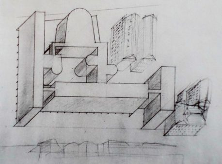 le-corbusier_1929-4
