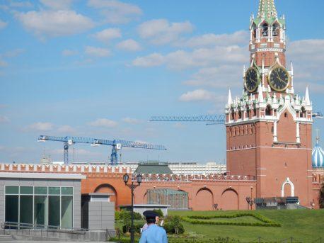 pustyir-v-kremle