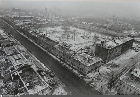 rogozhskaya-sloboda-sverhu-1985-1987