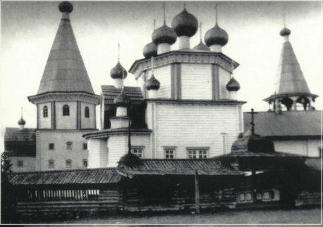 004-arhitekturnyiy-ansambl-v-sele-lyadinyi-18-vek