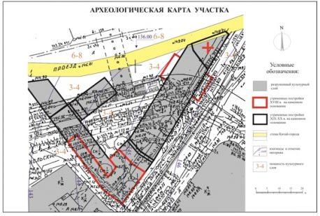 arheologicheskaya-karta-uchastka