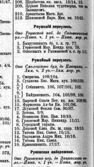 1895g-vsya-moskva-ruzheynyiy-per-baydakovyi