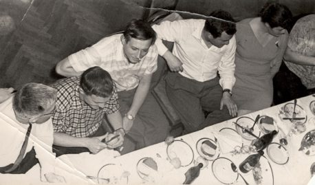 004-yunost-1962