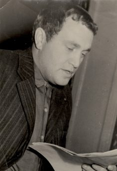 007-1962