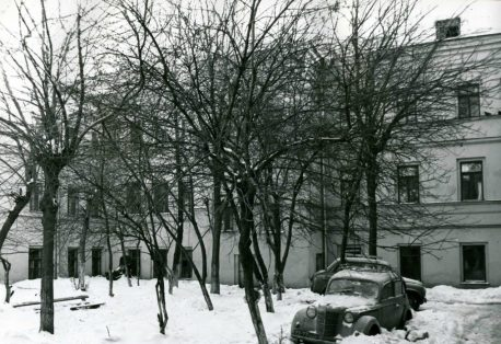 dvor-ostozhenka-6