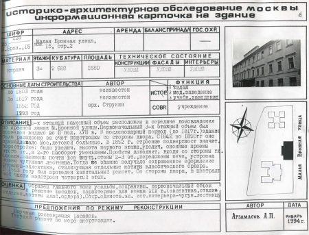 mbronnaya15_ch1-5