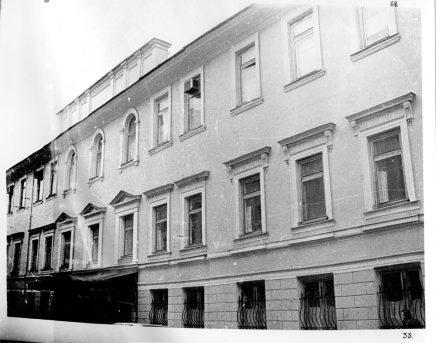 mbronnaya15_ch2-17