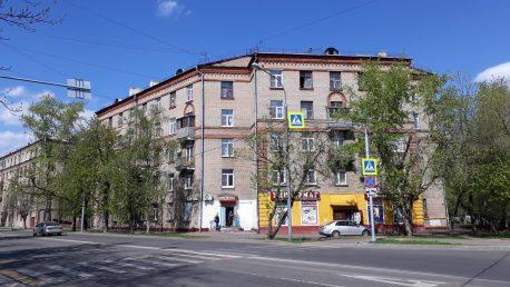 novogireevskaya-53