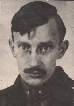 p-dmitriev