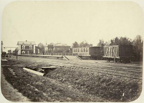 podsolnechnaya-foto-1860-h-godov