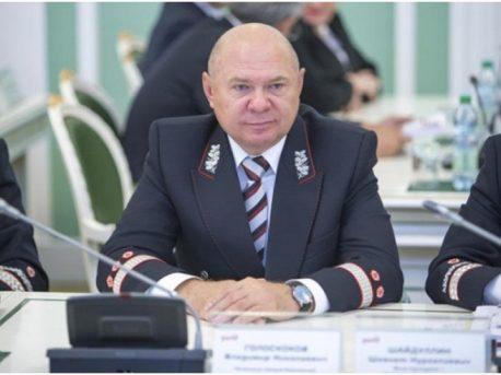 vladimir-nikolaevich-goloskokov
