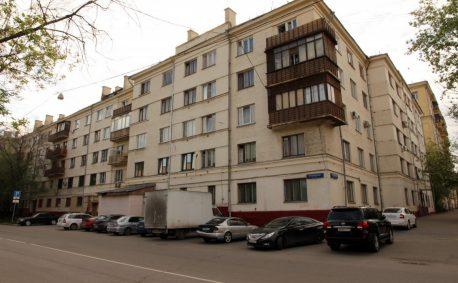 Rusakovskaya-8