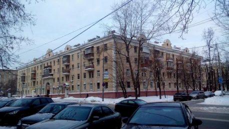 Rustaveli-13