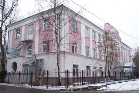 losevskaya-ul-18