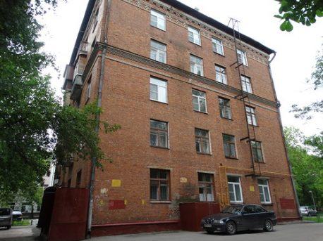 losevskaya-ulitsa-3