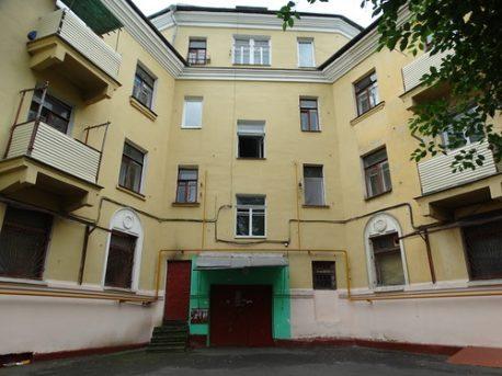 palehskaya-ul-143