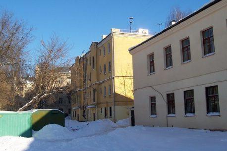 palehskaya-ulitsa-145