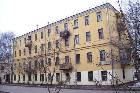 palehskaya-ulitsa-147