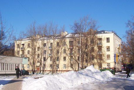 prohodchikov-11